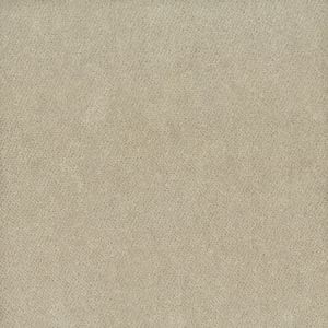 MOORE 35 Dove Stout Fabric