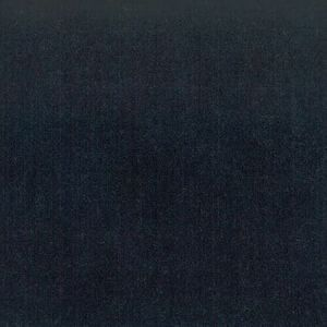 MOORE 38 Navy Stout Fabric