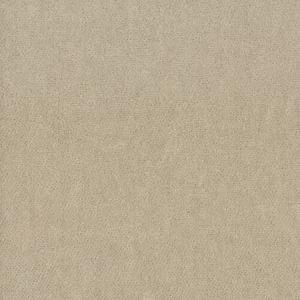 MOORE 39 Dusk Stout Fabric