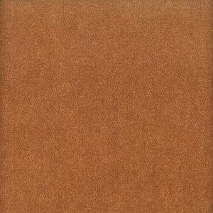 MOORE 40 Cinnamon Stout Fabric