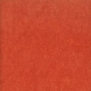 MOORE 41 Terracotta Stout Fabric