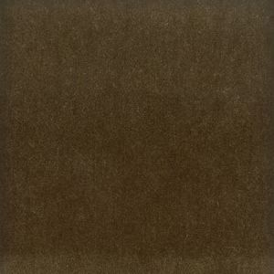 MOORE 6 Twig Stout Fabric