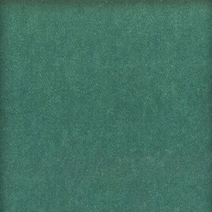 MOORE 7 Teal Stout Fabric