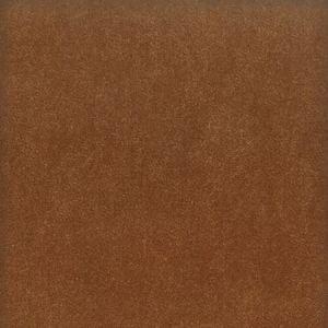 MOORE 9 Brandy Stout Fabric