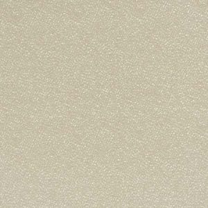 MORESBY Biscotti Stroheim Fabric