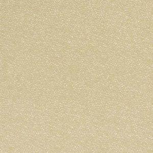 MORESBY Custard Stroheim Fabric