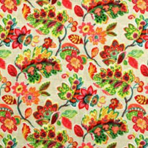 MORLEY Summer 382 Norbar Fabric