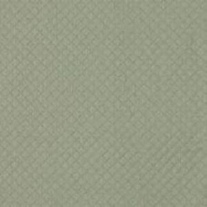MOROCCO Silver 90 Norbar Fabric