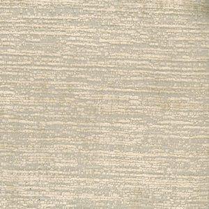 MORRIS Creme Norbar Fabric