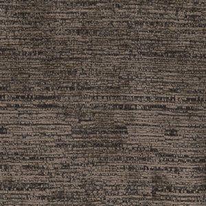 MORRIS Espresso Norbar Fabric