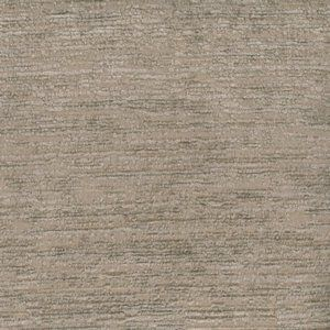 MORRIS Pebble Norbar Fabric