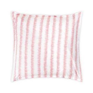 MSC001ESHAPG ATTLEBORO Pink Coral Schumacher Euro Sham