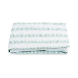 MSC001TFITPL ATTLEBORO Pool Schumacher Twin Fitted Sheet