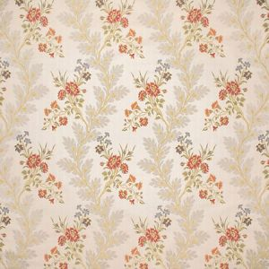 MT 29803457 LUISA Natural Multi Old World Weavers Fabric