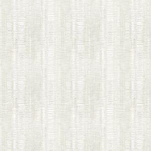 MULAN 1 Birch Stout Fabric