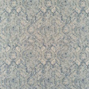 N3 00022251 VELORUM Denim Old World Weavers Fabric