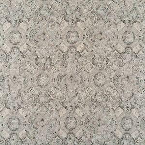 N3 00032251 VELORUM Cinderblock Old World Weavers Fabric