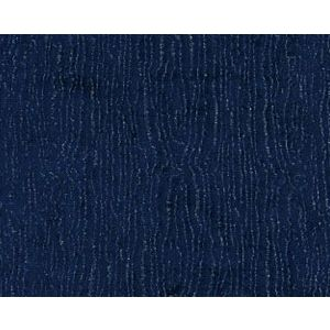 N3 00055102 WHITBY Navy Old World Weavers Fabric
