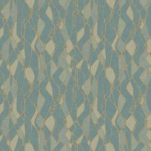 NA0512 Stained Glass York Wallpaper