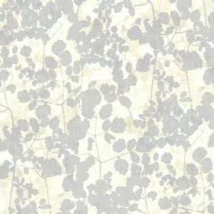 NA0520 Pressed Leaves York Wallpaper