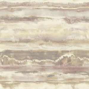 NA0535 High Tide York Wallpaper