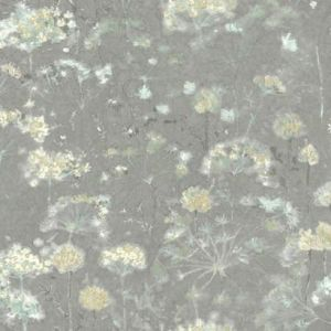 NA0541 Botanical Fantasy York Wallpaper