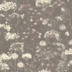 NA0544 Botanical Fantasy York Wallpaper