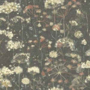 NA0545 Botanical Fantasy York Wallpaper