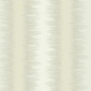 NA0549 Quill Stripe York Wallpaper