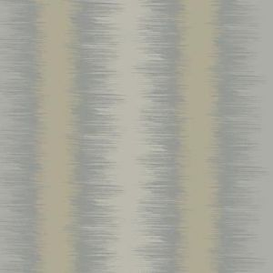 NA0551 Quill Stripe York Wallpaper