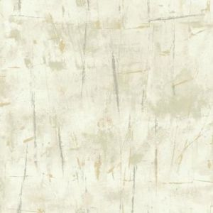 NA0563 Modern Art York Wallpaper