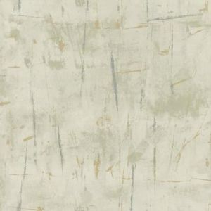 NA0564 Modern Art York Wallpaper