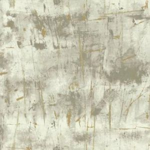 NA0566 Modern Art York Wallpaper