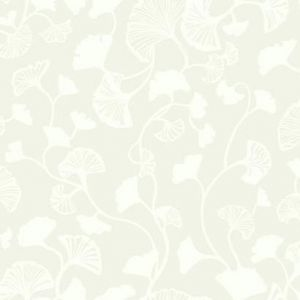 NA0570 Gingko Trail York Wallpaper
