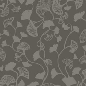 NA0575 Gingko Trail York Wallpaper