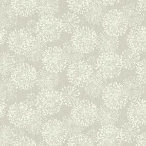 NA0580 Grandeur York Wallpaper