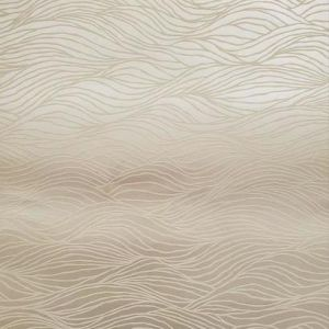 NA0586 Sand Crest York Wallpaper