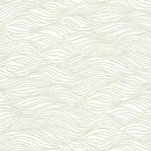 NA0588 Sand Crest York Wallpaper