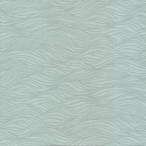 NA0589 Sand Crest York Wallpaper
