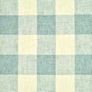 NAPOLEON Mist 409 Norbar Fabric