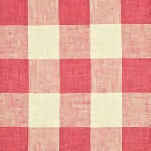 NAPOLEON Raspberry 528 Norbar Fabric