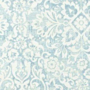 Nappanee 1 Breeze Stout Fabric