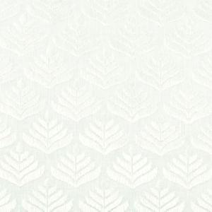 NARVICK 1 Chalk Stout Fabric