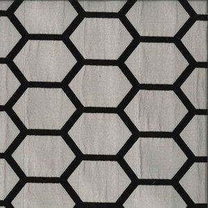 NASH Domino Norbar Fabric