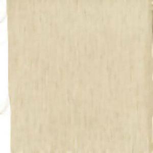 NATION Bronze L823 Norbar Fabric