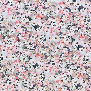 NATRIUM 1 Blossom Stout Fabric