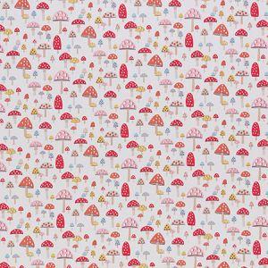 NEDDY 1 Mardigras Stout Fabric