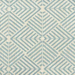 Negroni 1 Moonstone Stout Fabric