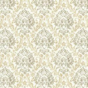 NEKTON 1 Stone Stout Fabric