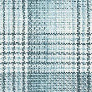 Nelson 1 Chambray Stout Fabric